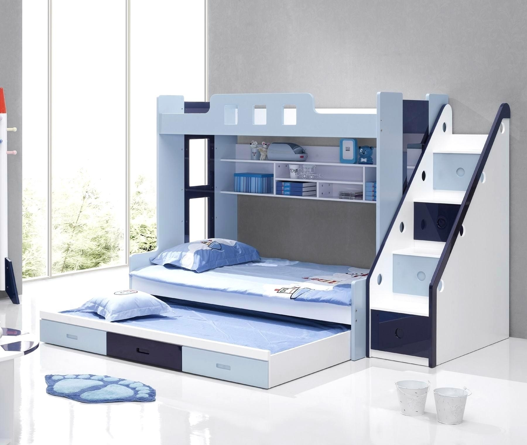 Randolph Indoor and Outdoor Design & Really Cool Bunk Beds For Teens \u2014 Randolph Indoor and Outdoor Design