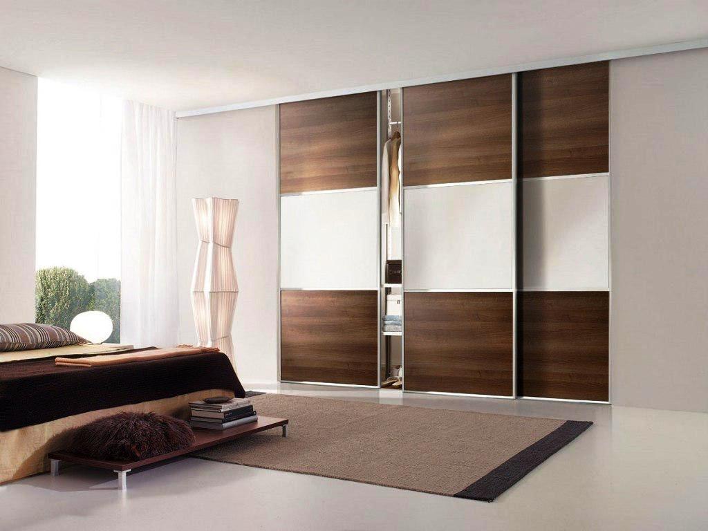 Replacing Sliding Closet Doors Ideas Randolph Indoor And