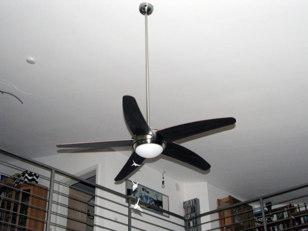 Airplane Propeller Ceiling Fan Ideas Home Decor Randolph