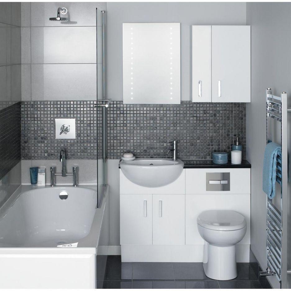Small Bathroom Layout Designs — Randolph Indoor and Outdoor ...