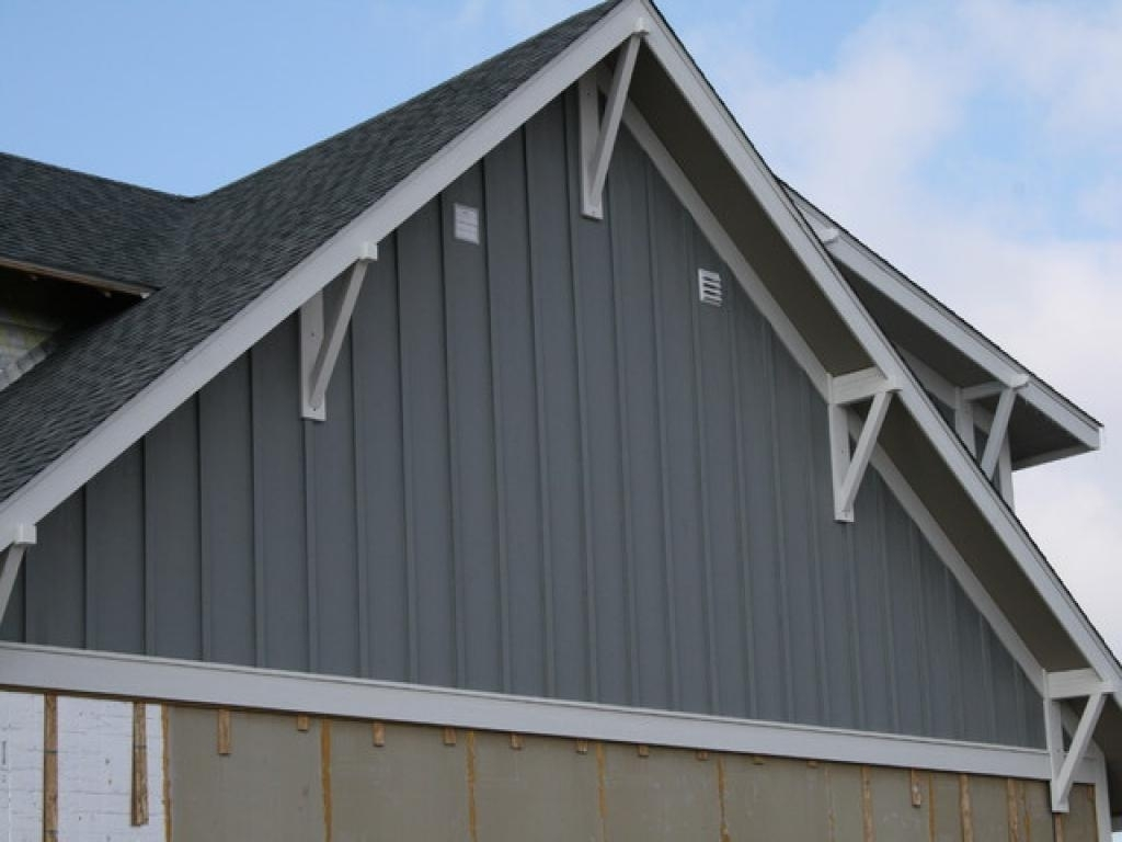 Small Decorative Gable Vents Randolph Indoor And Outdoor