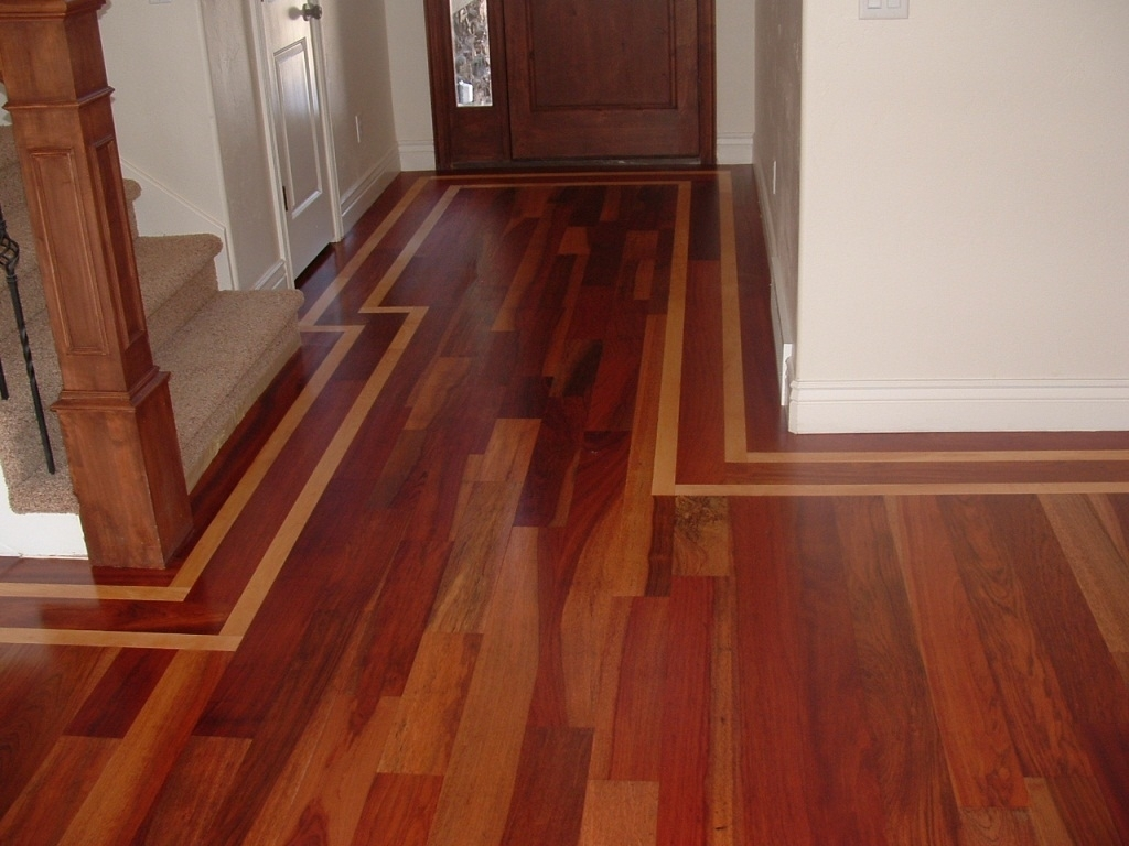 Harmonics Brazilian Cherry Laminate Flooring Randolph Indoor And Outdoor Design