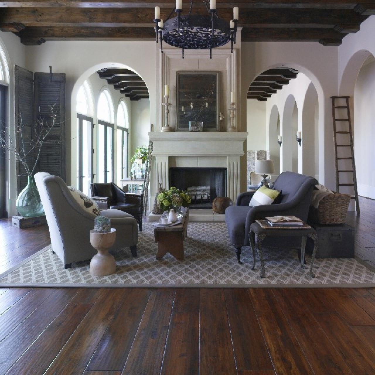 Best Warm Neutral Paint Colors For Living Room — Randolph ...
