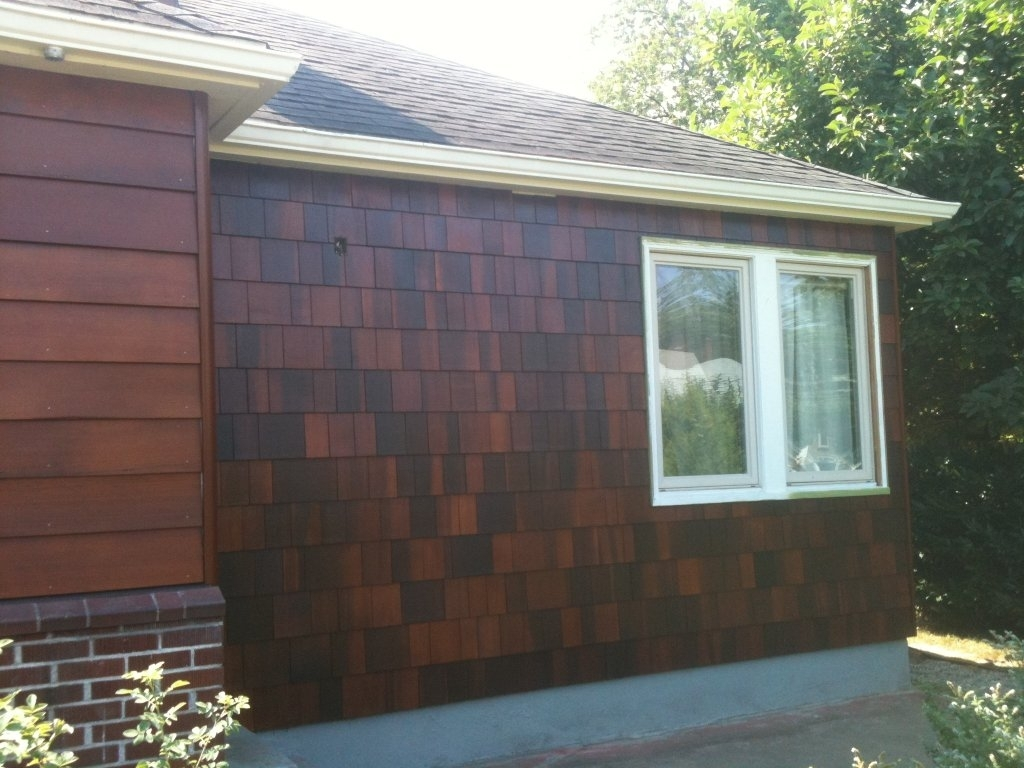 Beveled Cedar Siding Styles Randolph Indoor And Outdoor