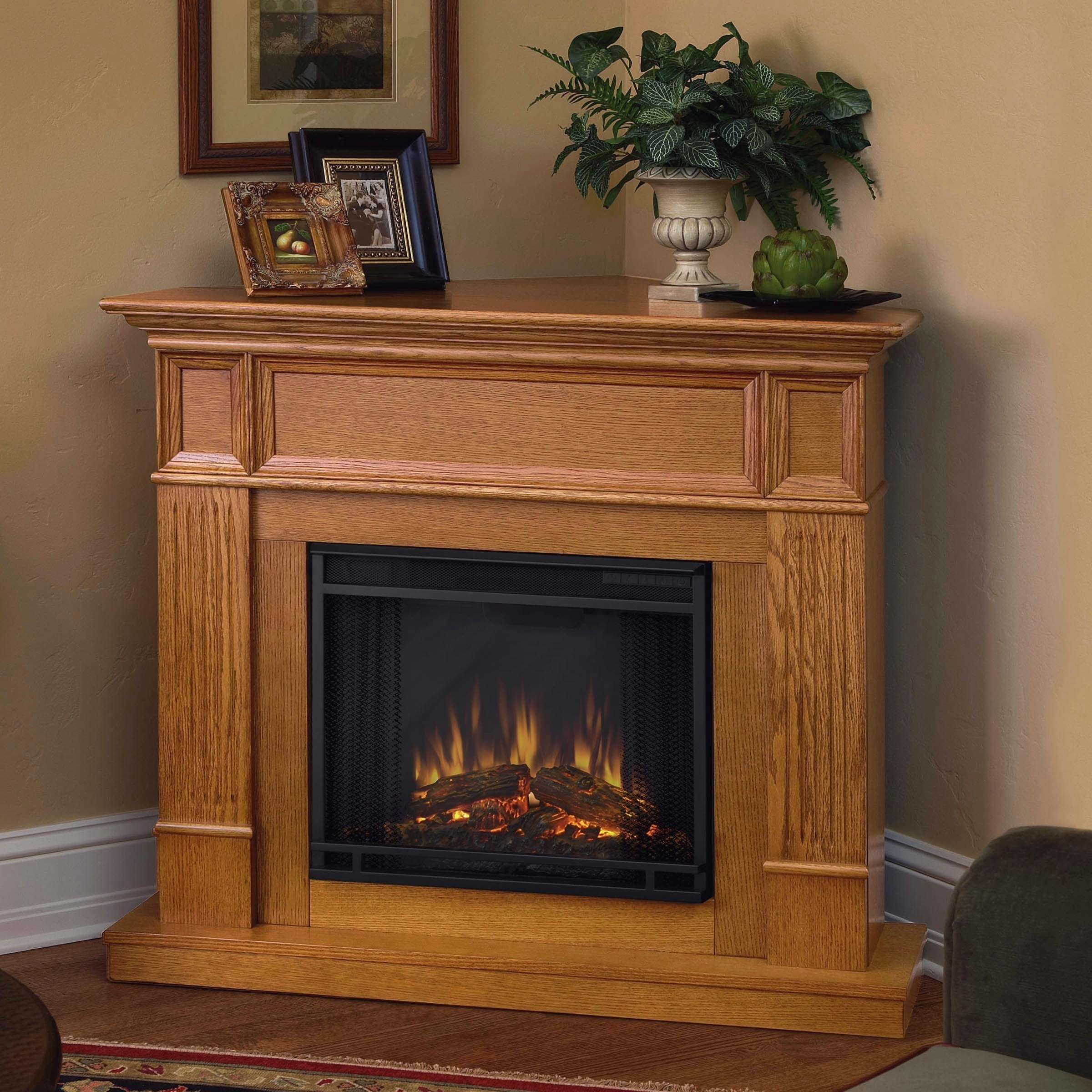 About Wall Mounted Pellet Stove