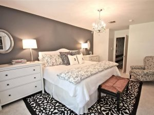 Young Adult Male Picture Frame Ideas For A Bedroom Randolph Indoor And Outdoor Design