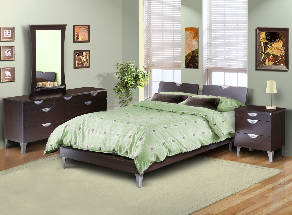 Young Adult Simple Bedroom Ideas Randolph Indoor And Outdoor Design