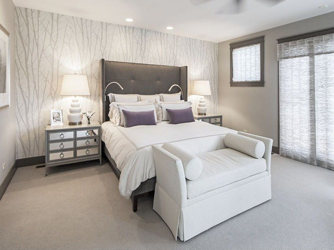 Ideas For Young Adult Male Bedroom — Randolph Indoor and ...